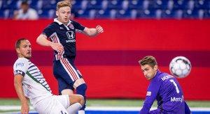 USL Odds - Championship Games Top Picks Preview