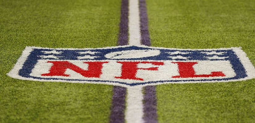 Underdog NFL Teams Confident to Make the 2021 Playoffs
