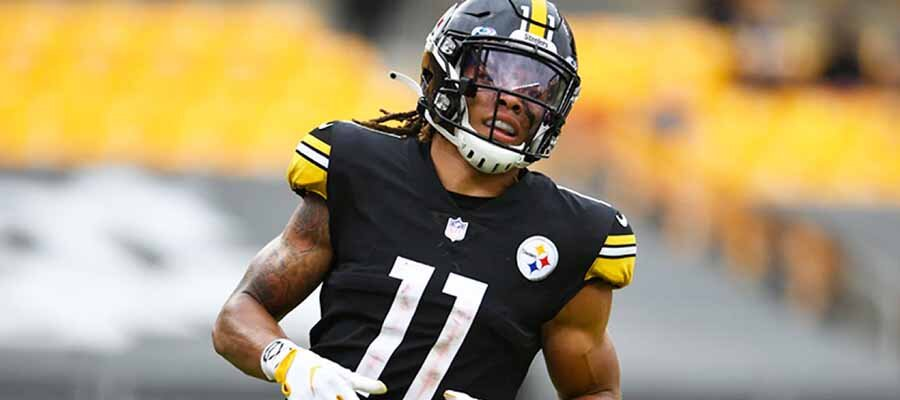 Underrated NFL Players Through First Half Of 2020 Season