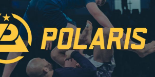 Polaris 9 MyBookie Press Release