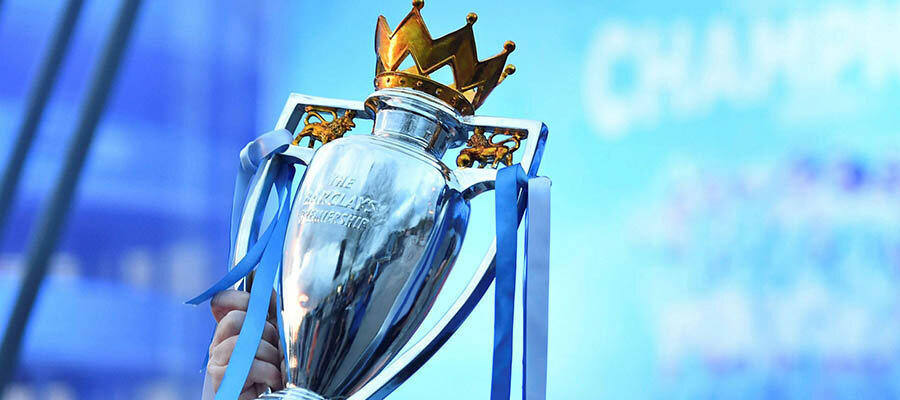 Up to Date Premier League Betting Rumors for The 2021-22 Season