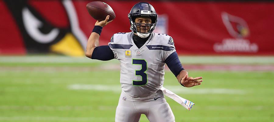 Updated 2020 NFL MVP Odds & Expert Analysis