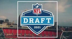 Updated 2021 NFL Draft Odds & Picks March 3rd Edition