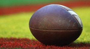 Updated Top 10 College Football Teams Betting Options