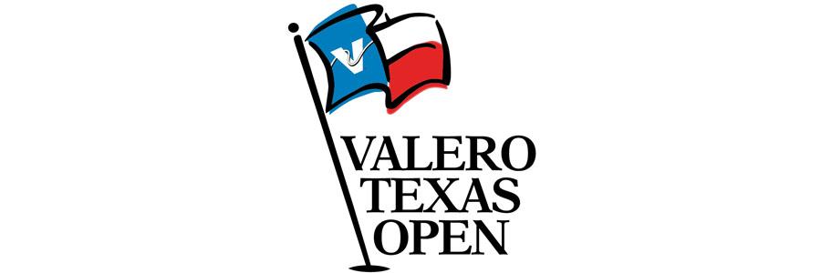 2019 Valero Texas Open Betting Odds, Preview & Expert Picks