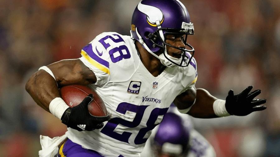 Vikings-vs-Cardinals-NFL-Odds-compressor