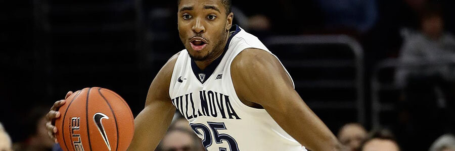 Is Villanova a Safe NCAA Basketball Betting Pick to Win It All?
