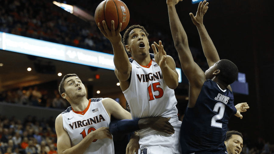 Virginia-Cavaliers-NCAAB-Betting-compressor