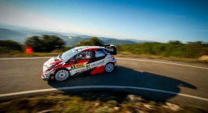 WRC 2021 Rally de Catalunya Betting Analysis & Prediction