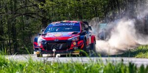 WRC 2021 Renties Ypres Rally Betting Preview