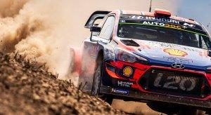 WRC COVID-19 Status & Return Date