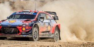 WRC Coronavirus (COVID-19) Update – July 21st Edition