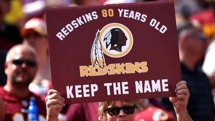 Washington-Redskins-NFL-betting-2015