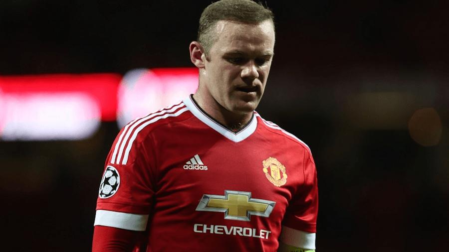 Wayne-Rooney-Soccer-Betting-compressor