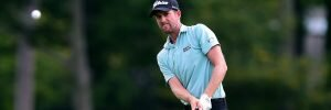 Webb Simpson is one of the Golf Betting favorites to win the 2018 Fort Worth Invitational.