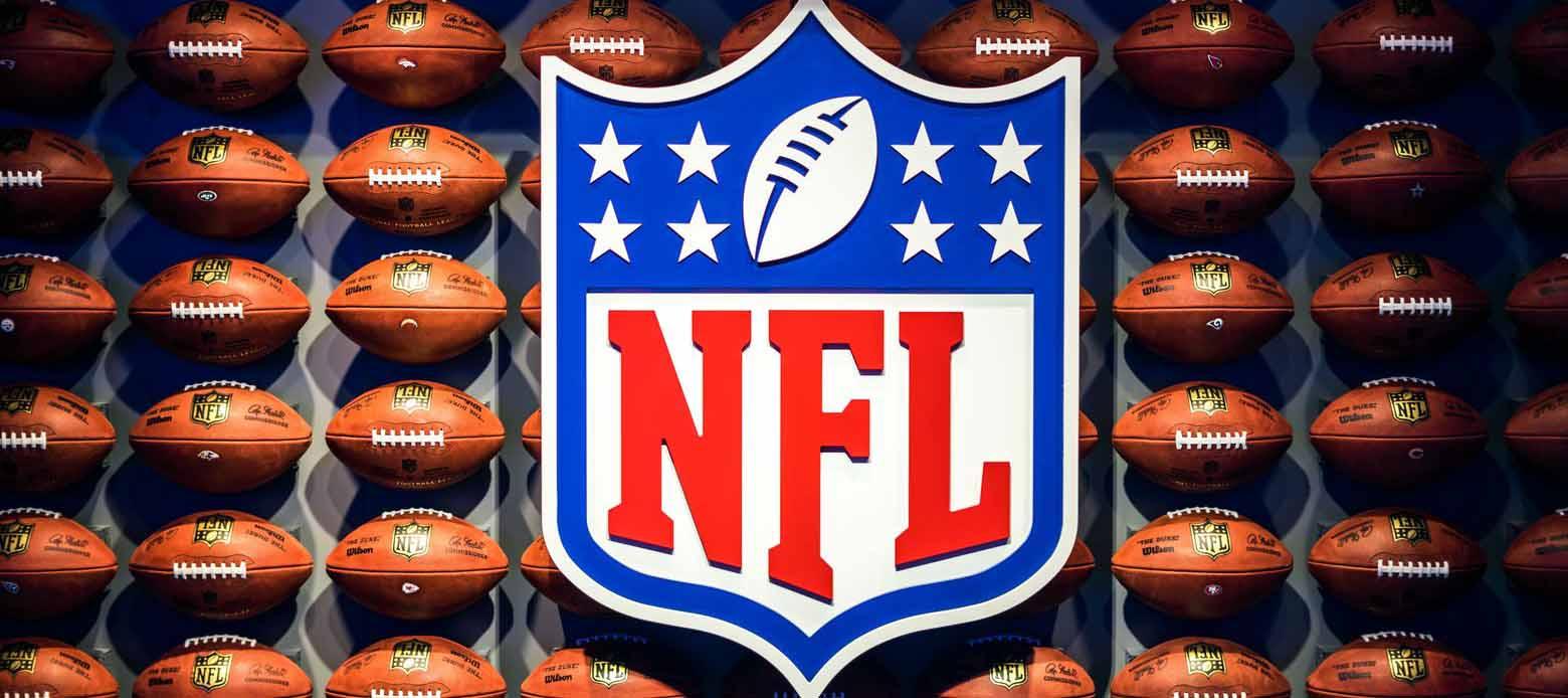 Week 1 NFL Parlay Picks