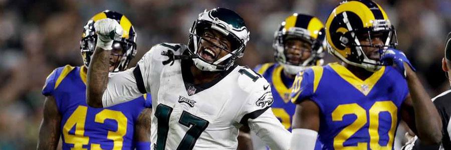 Week Sixteen NFL DFS Picks (Ep. 644)
