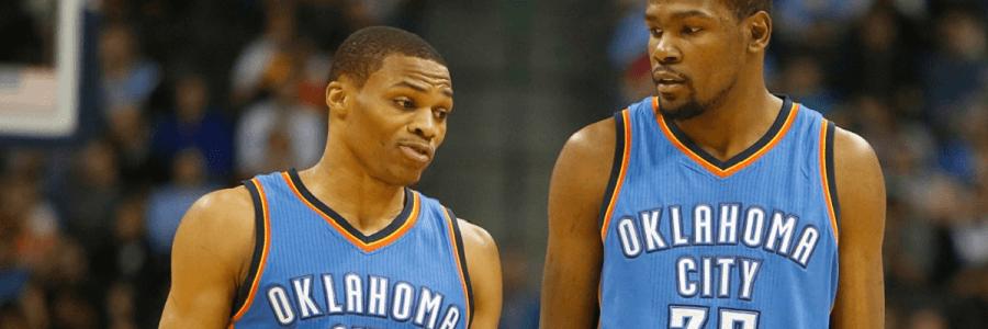 Westbrook-and-Durant-NBA-Lines-compressor