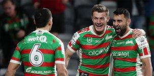 Wests Tigers Vs Rabbitohs Telstra Premiership Round 9 - NRL Odds & Picks