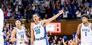 NCAAB: Which ACC Teams Are NCAA Tournament Contenders?