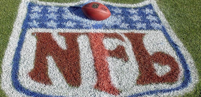 Which NFL Team Could Undeniably Win the Super Bowl LVI?