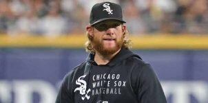 White Sox Will Try To Trade Kimbrel; Boone Staying With Yankees
