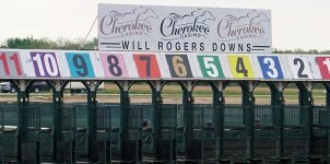 Will Rogers Downs Horse Racing Picks for March 30