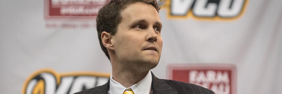 Weekly NCAA Hoops Odds Rumors Before The Season Starts