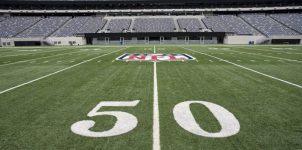 Winning Picks & Predictions for Week 1 of the 2021 NFL Season