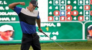 Workday Charity Open - PGA Odds & Picks