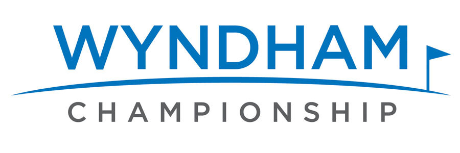 2018 Wyndham Championship Preview & Golf Betting Picks.