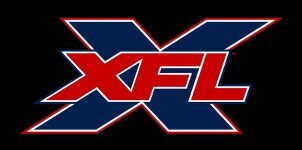 XFL Preview (Ep. 780)