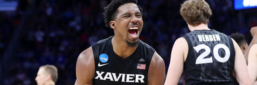 Expert 2018 March Madness Betting Preview: First Round