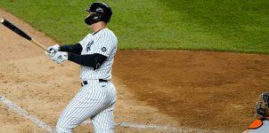 Yankees Vs Rays Expert Analysis - 2021 MLB Betting