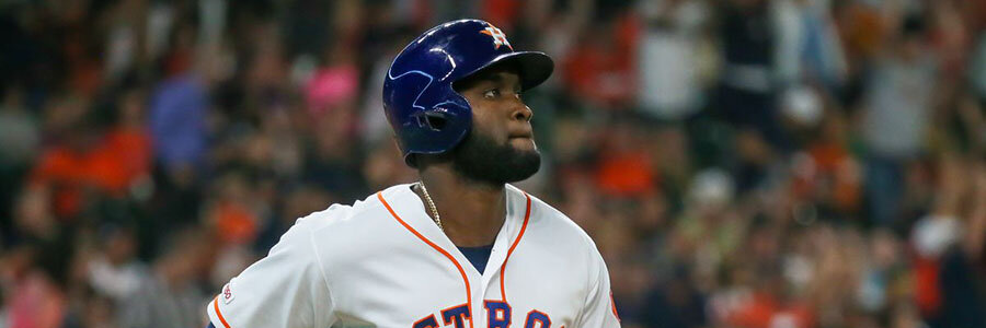 Yordan Alvarez MLB Awards Odds & Analysis For 2020 Season Yordan Alvarez was a midseason callup last year by the Houston Astros and dominated from the get-go in winning AL Rookie of the Year honors. Here are two props available to wager at Mybookie on Alvarez's 2020 MLB season – assuming there is one – and an overview. Most home runs of any batter: Alvarez is +1300 AL MVP Award: Alvarez is TBA One of the most lopsided trades in recent memory happened on Aug. 1, 2016, when the Dodgers sent Alvarez to Houston for pitcher Josh Fields. Fields was 30 at the time. He had thrown 15.2 innings that year for the Astros, all in relief. He left Houston with an ERA of 6.89 and a WHIP of 1.66 at the time of the trade. Alvarez never played a game in the Dodgers organization. Now he's a rising superstar. It was no sure thing that Alvarez was going to be ready for the original Opening Day as right before MLB shut down, new manager Dusty Baker admitted that it was up in the air. Alvarez had been dealing with soreness in both of his knees and the issue dragged on longer than expected. Shouldn't be a problem now if we have a season. Alvarez wasn't called up until last June by Houston but still was a unanimous choice for AL Rookie of the Year. He hit 27 homers, which were a rookie club record. Among MLB rookies, Alvarez ranked first in OBP (.412), SLG (.655) and OPS (1.067) with his OPS being the highest posted by a rookie in MLB history, besting Shoeless Joe Jackson, who posted a 1.058 OPS for the 1911 Cleveland Naps (min. 350 PA). Alvarez posted 78 RBI in his 87 games during the regular season, which ranked as the seventh-highest RBI total thru a player's first 87 games in MLB history, trailing only Walt Dropo (95 RBI in 1950), Ted Williams (86 RBI in 1939), Joe DiMaggio (85 RBI in 1936) and three other players in Major League history. In Astros history, Alvarez's 78 RBI ranked second among rookies, trailing only the 1991 season by Jeff Bagwell, who collected 82 RBI in his 156 games played. Bagwell won the Rookie of the Year that season. In a 23-2 win over Baltimore on Aug. 10 at Camden Yards, Alvarez recorded career highs in home runs (3) and RBI (7). He became the first rookie in club history to have a three-homer game and the second to have a seven RBI game, also C J.R. Towles on Sept. 20, 2007 vs. STL (8 RBI). Alvarez was also the first Astro to have a three-homer game in the regular season since Carlos Lee on April 13, 2007 at the Phillies. Alvarez was the seventh-youngest player (22.044) in MLB history to have a three-homer game. Continuing, Alvarez was named the AL Rookie of the Month in June, July and August. He became the first player in franchise history to win three consecutive Rookie of the Month awards, and the first MLB player to do so since Aaron Judge from April-June of 2017. Alvarez set a Major League record for RBI in a player's first 45 career games with 51, surpassing Ted Williams' record of 47 set in 1939. He also set a record for RBI within a player's first 30 games (35 RBI), surpassing Albert Pujols (34 in 2001). Including Alvarez, the 2019 Astros became the first team to play five Cubans in the same season since the 1969 Reds used IF Mike de la Hoz, RHP Camilo Pascual, IF Tony Perez, RHP Pedro Ramos and IF Chico Ruiz. Alvarez was used almost solely as a designated hitter as a rookie, but the Astros are planning to play him in the field more frequently this season than last. Alvarez played the field in just 10 of his 87 games last year. All of those 10 defensive appearances came in left field, although he did play some first base in the minor leagues early in the season. All three of the team's current starting outfielders and their first baseman could be lost to free agency after this season -- neither Michael Brantley, George Springer, Josh Reddick nor Yuli Gurriel are signed beyond the 2020 season.