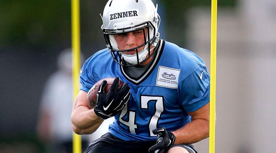 Zach-Zenner