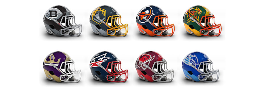 Which team is the safest bet to win the 2019 AAF Championship?
