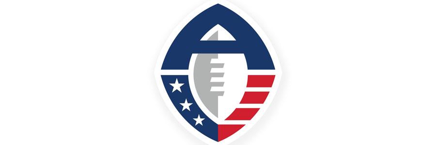 AAF Week 1 Betting Odds, Predictions & Picks