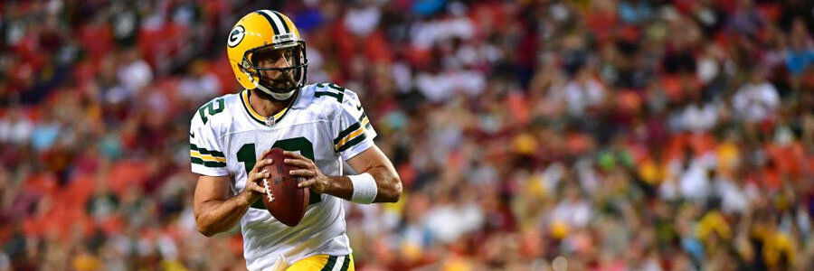 Are the Packers a safe bet to win in NFL Week 15?