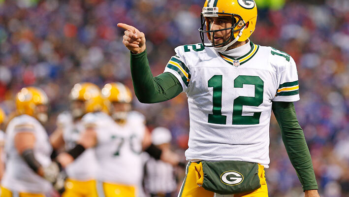 aaron-rodgers-packers