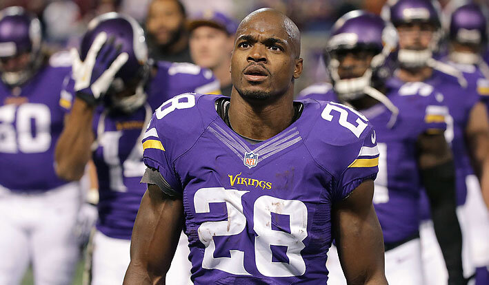adrian-peterson nfl betting