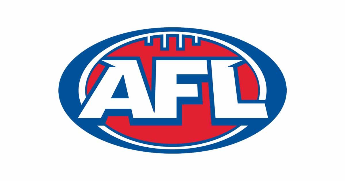 Afl premiership betting odds 2021 frankel winning margin betting online