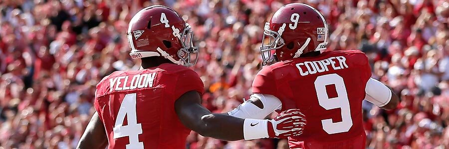 alabama-college-football-national-championship-odds