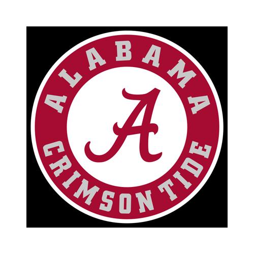 alabama auburn line betting 2021