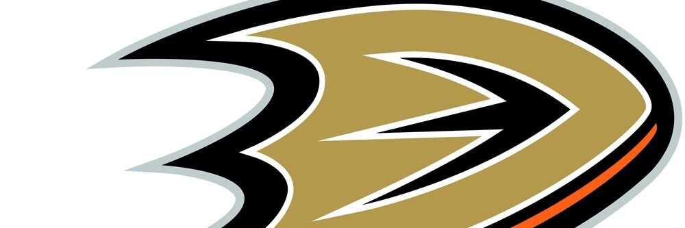 Anaheim will play against Tampa Bay.