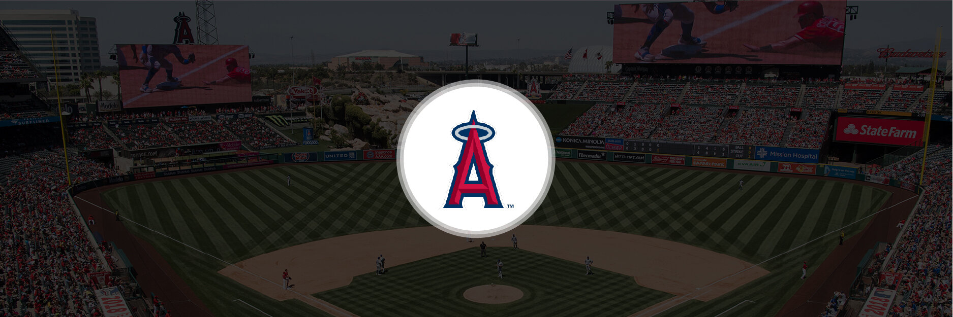 Los Angeles Angels Analysis Before 2020 Season Start