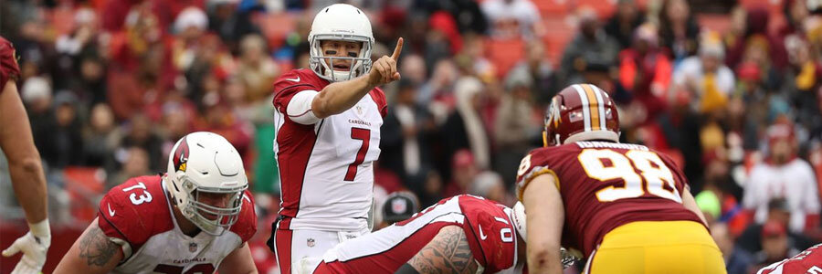 Are the Cards a safe bet in Week 16?