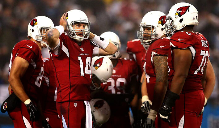 arizona-cardinals-online-sports-betting