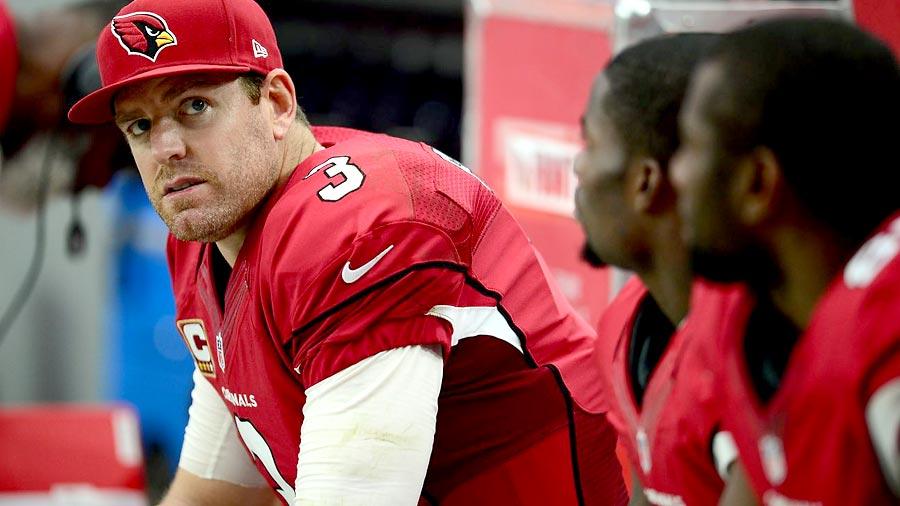 cardinals-quarterback-carson-palmer