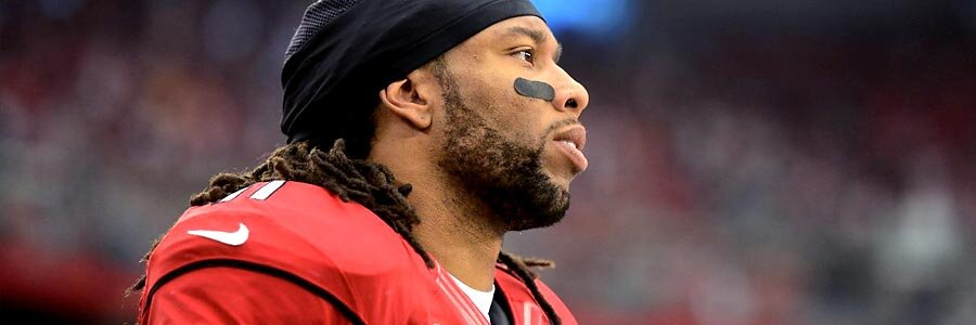 cardinals-wide-receive-larry-fitzgerald